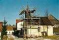 Lampenricht Kapellenrenovierung 15 02 1994 01.jpg