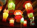 Lampions-china.jpg