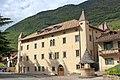 Lamplhaus Rentsch (Alte Schule).jpg