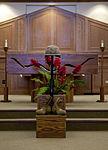 Lance Cpl. David L. Finlayson Memorial 131127-M-QH615-066.jpg