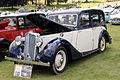 Lanchester 14 Roadrider Saloon (1937) (20473067634).jpg
