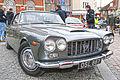 Lancia (8613196353).jpg