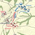 Lanckorona-23-5-1771-faza-1.png