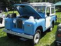 Land Rover (2723402433).jpg