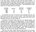 Land snails from Hawaii, Christmas island, and Samoa (1928) (17947684165).jpg