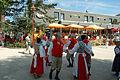 Landestrachtenfest S.H. 2009 01.jpg