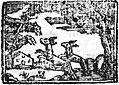 Landi - Vita di Esopo, 1805 (page 192 crop).jpg