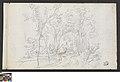 Landschap, circa 1811 - circa 1842, Groeningemuseum, 0041675000.jpg