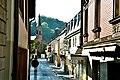 Landstuhl, Am Alten Markt.jpg