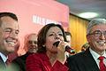 Landtagswahl Rheinland-Pfalz SPD Wahlparty by Olaf Kosinsky-11.jpg