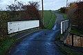 Lane, Arleston - geograph.org.uk - 282830.jpg