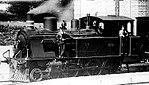 Langelandsbanen 1 – 1925.jpg