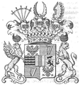 Langenstein-Gondelsheim coat of arms.png