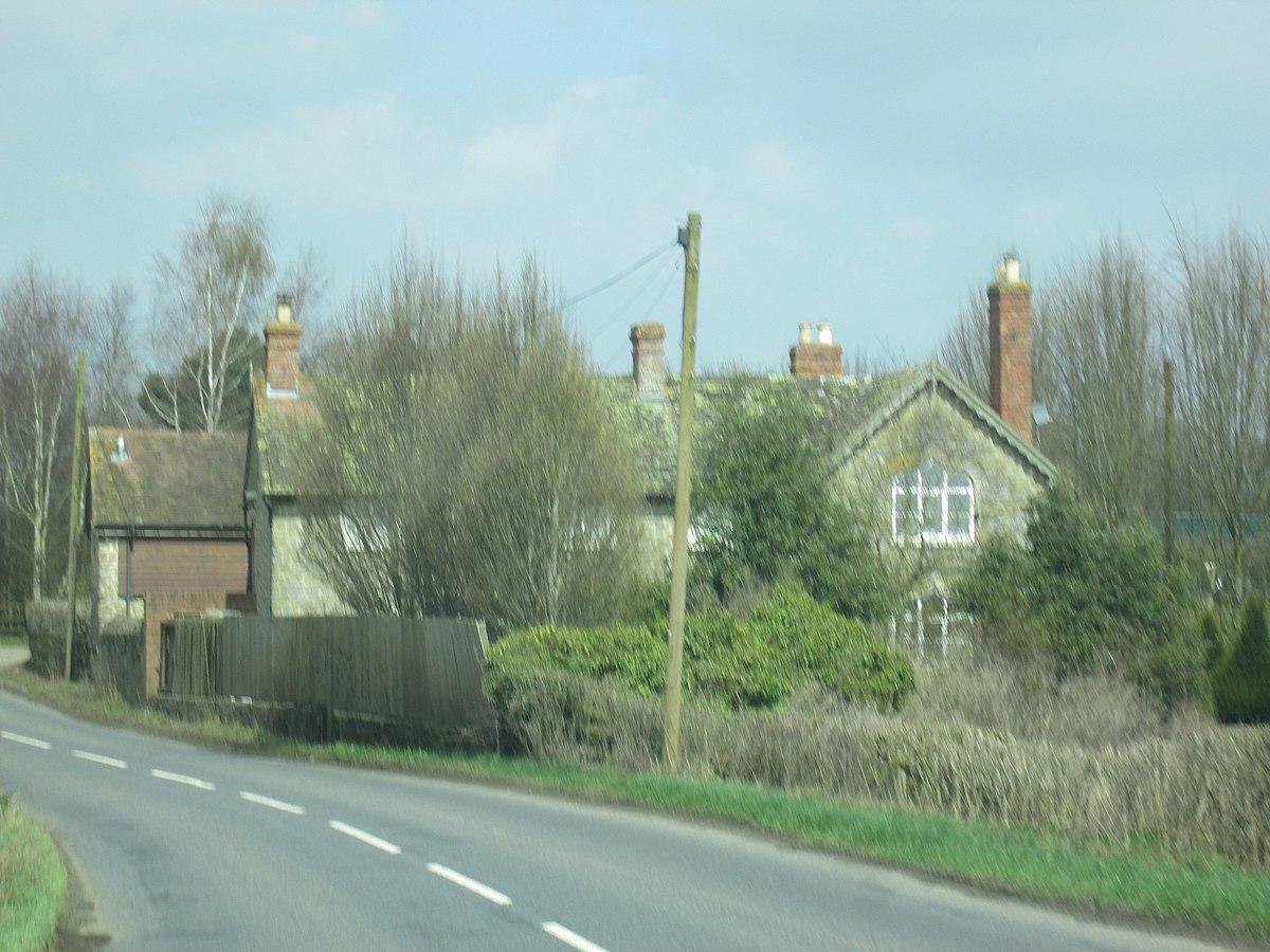 Langley Villa, Culmington.jpg