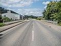 Langnauerstrasse-Brücke über die Wigger, Dagmersellen LU 20210818-jag9889.jpg