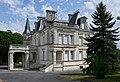 Laprade 16 Château du Janvray 2012.jpg