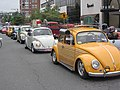 Large VW contingent in Colby Ave cruise (18243823508).jpg