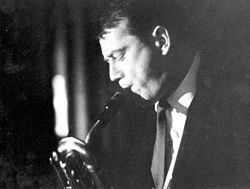 Lars Gullin 1964. jpg