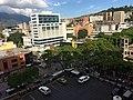 Las Mercedes Caracas Vicente Quintero Photographer 04.jpg