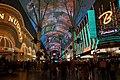 Las Vegas Strip en2016 Fremont Street (11).JPG