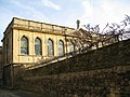 Late afternoon sun showing off the splendour of Oxford - geograph.org.uk - 1177485.jpg