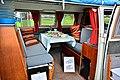 Lavenham, VW Cars And Camper Vans (28078656121).jpg