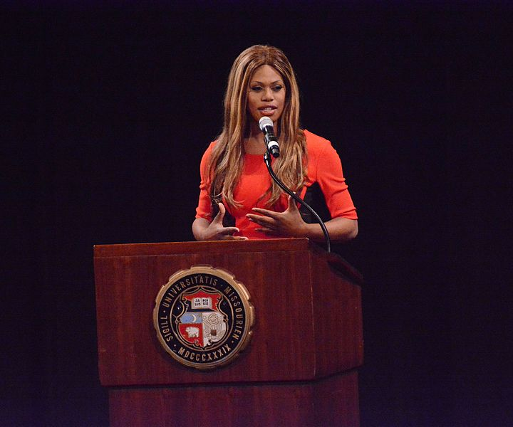 File:Laverne Cox takes the stage at the Missouri Theatre (15278459719).jpg