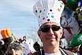 Le Carnaval des Deux Rives (47287523501).jpg