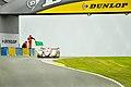 Le Mans 2013 (114 of 631) (9344181031).jpg