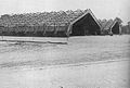 Le Molay Airfield Hangars France.jpg