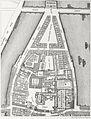 Le Palais de Justice et le Pont-Neuf 1754.jpg