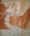 Le Pont du Diable-Musée Oberlin.jpg