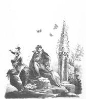 Oeuvre Romantique romantisme — wikipédia
