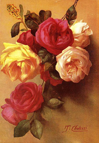 File:Le Rose chelazzi.jpg