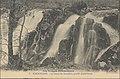 Le Saut du Bouchot (carte postale ancienne).jpg