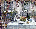 Le Sidaner, The little table.jpg