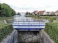 Le Thillay - Le lac 01.jpg