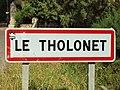 Le Tholonet-FR-13-panneau d'agglomération-02.jpg