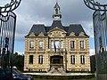 Le Vésinet Mairie.jpg