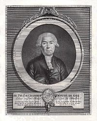 Le Vachez Collection - Jean Étienne Philibert de Prez de Crassier (1733-1803).jpg