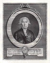 Le Vachez Collection - Jean Étienne Philibert de Prez de Crassier (1733-1803).jpg