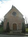 Le Vauroux église 5.JPG