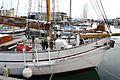 Le harenguier Notre-Dame des Flots (8).JPG