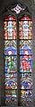 Le mans─Cathédrale-partie gothique-vitraux─38.jpg