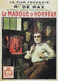 Le masque d'horreur, 1912.jpg