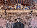Le palais royal (Patan) (8608948631).jpg