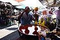 Le vendeur d'huile de palme.jpg