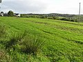 Leaght Townland - geograph.org.uk - 992956.jpg