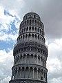 Leaning Tower of Pisa Top - panoramio.jpg