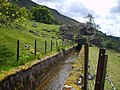 Leat, Stanah - geograph.org.uk - 1323062.jpg